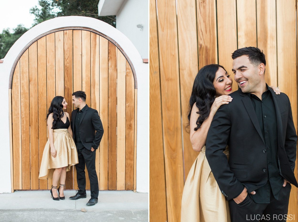 Mayra-david-engagement-56