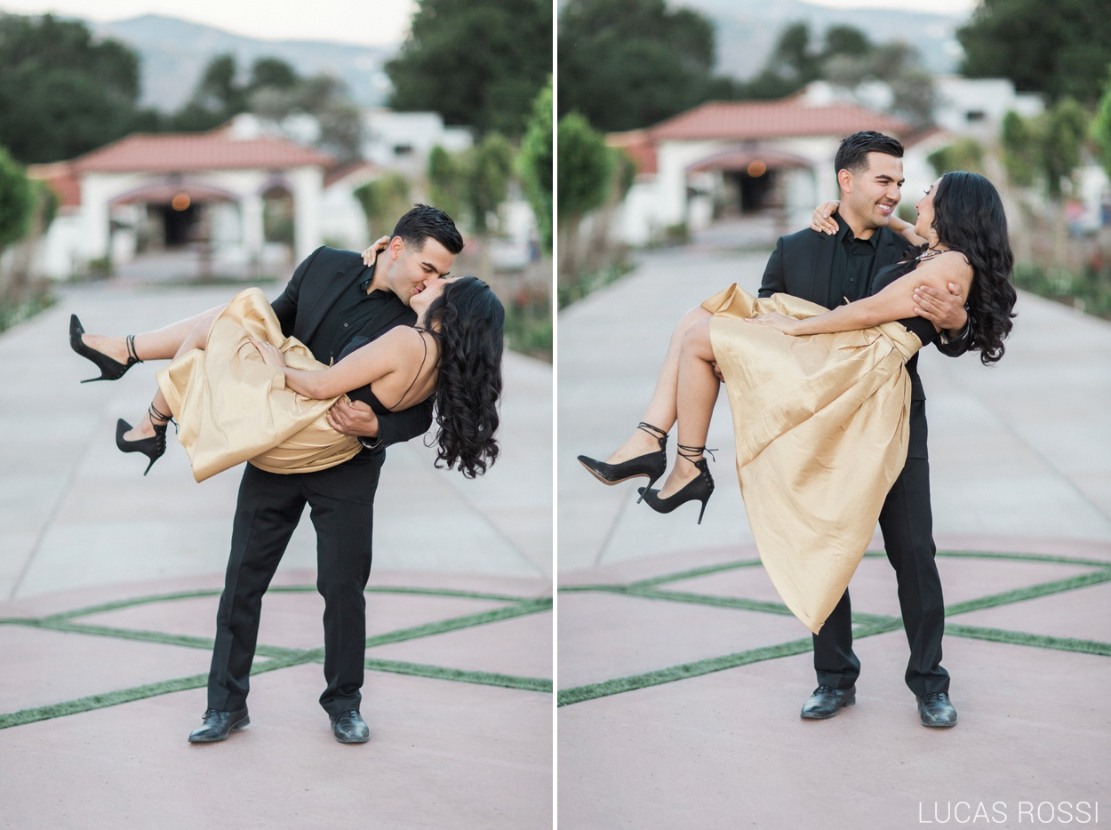 Mayra-david-engagement-67