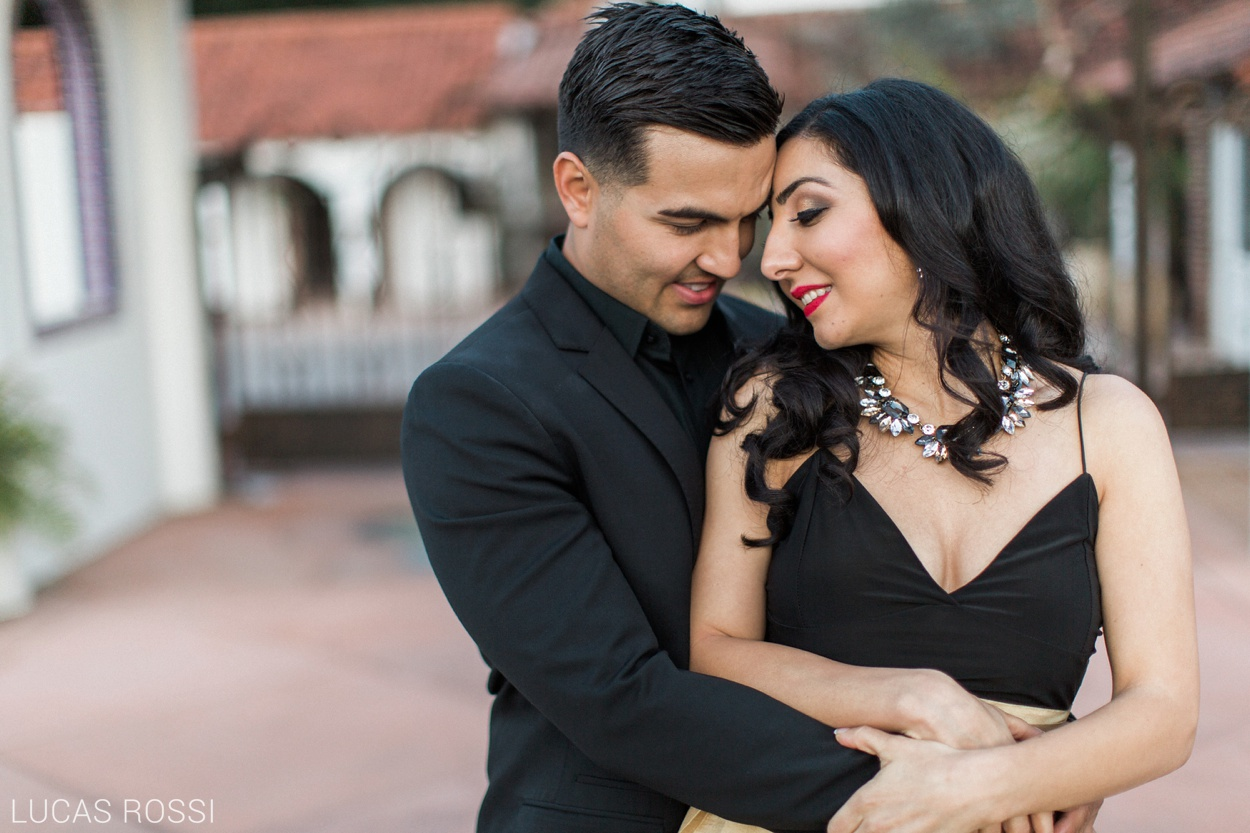 Mayra-david-engagement-76