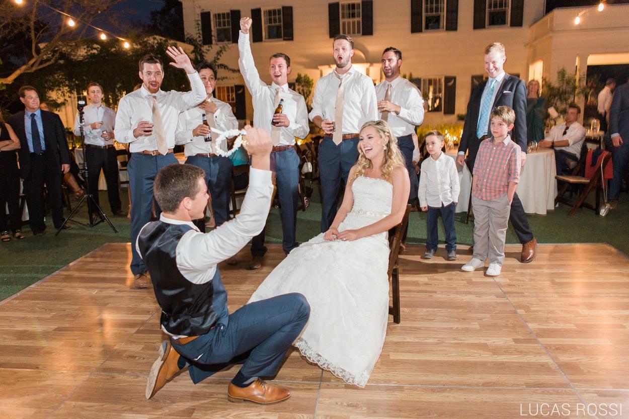 McCormick-Ranch-Wedding-Allison-Craig-1044