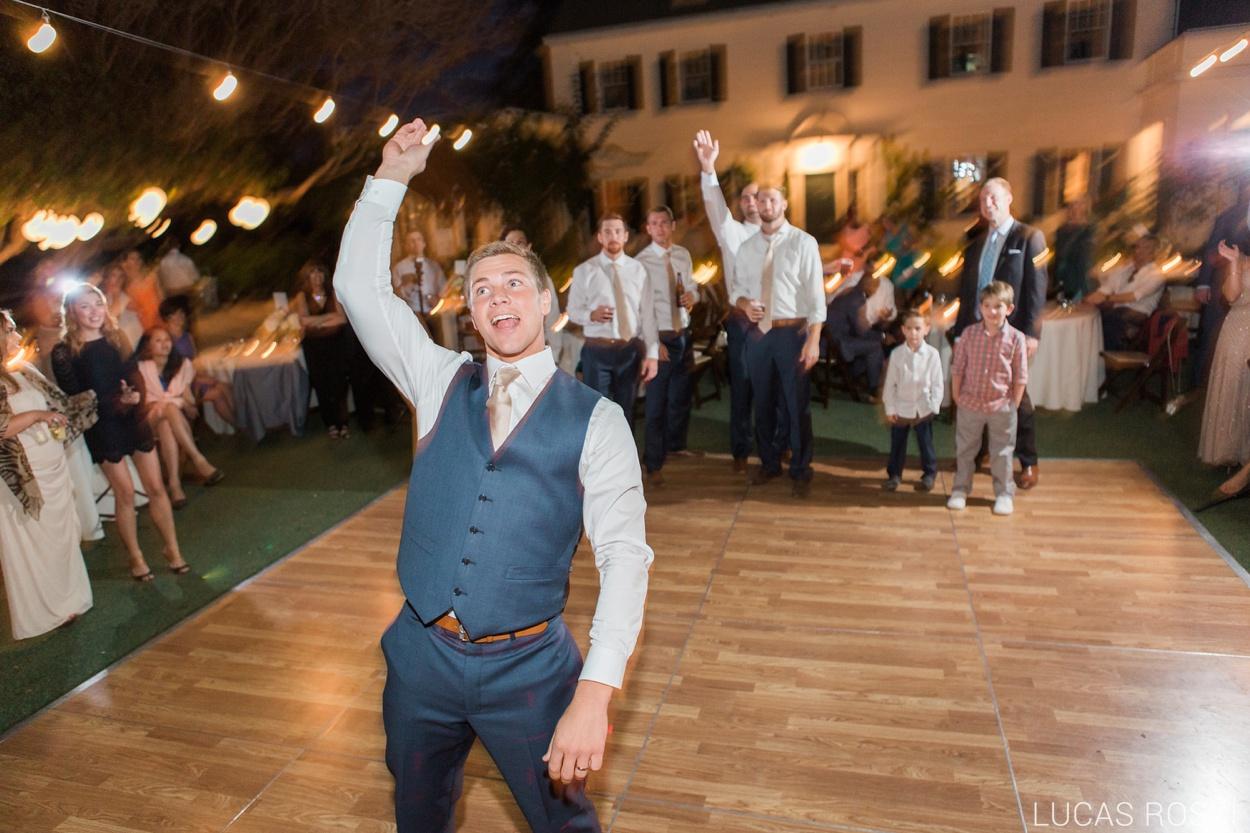 McCormick-Ranch-Wedding-Allison-Craig-1050