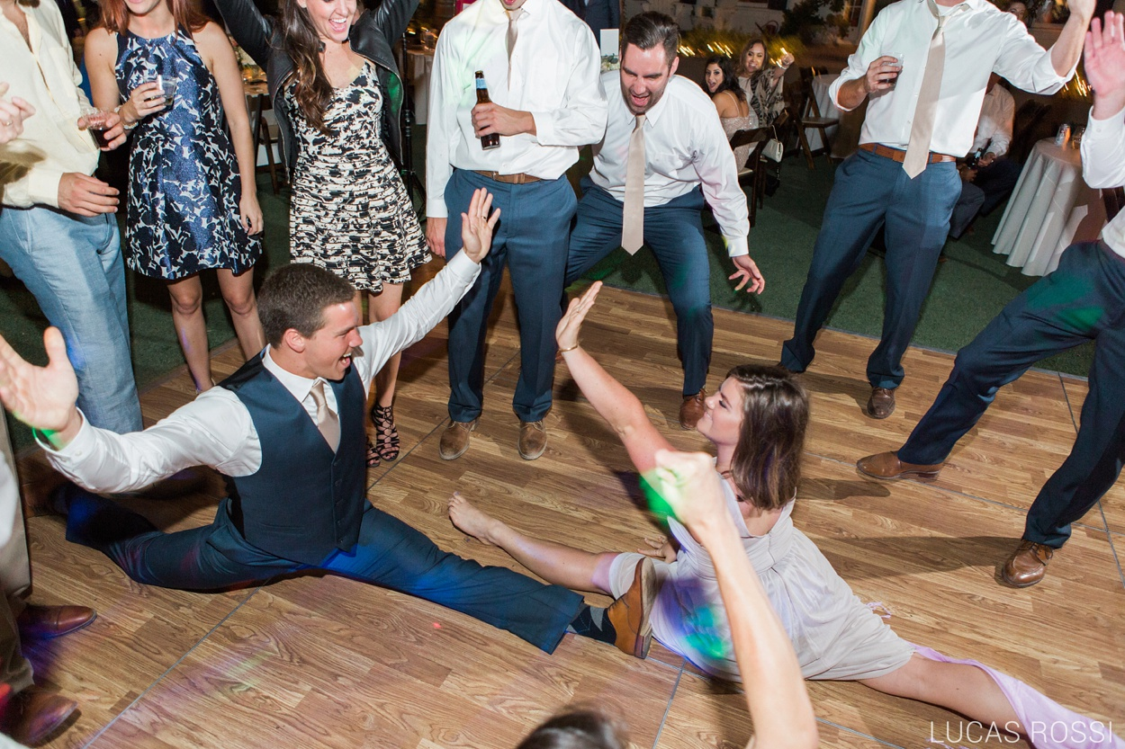 McCormick-Ranch-Wedding-Allison-Craig-1075