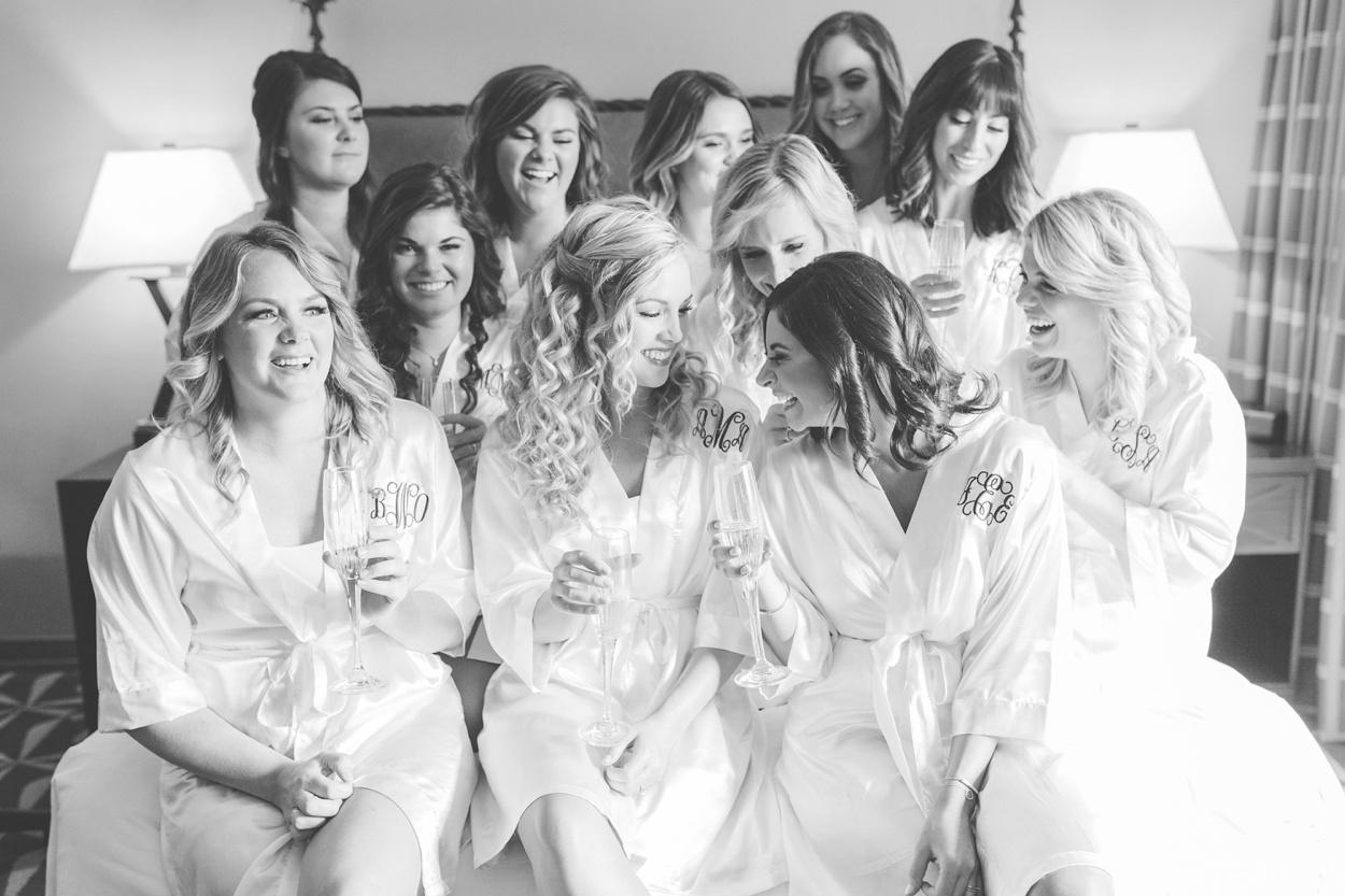 McCormick-Ranch-Wedding-Allison-Craig-111