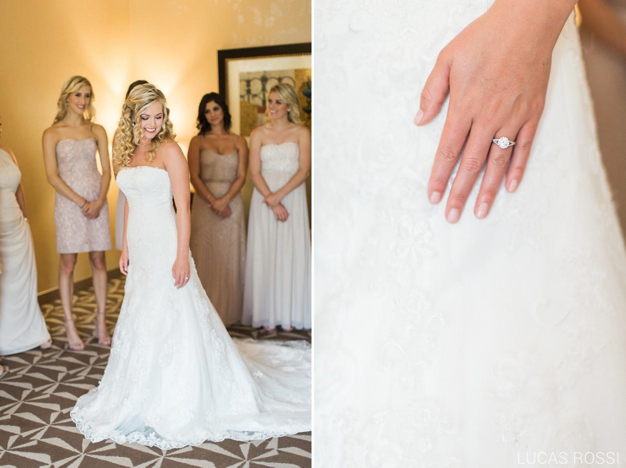 McCormick-Ranch-Wedding-Allison-Craig-146