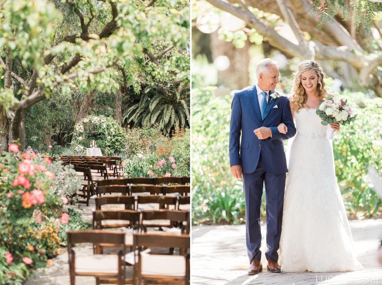 McCormick-Ranch-Wedding-Allison-Craig-166