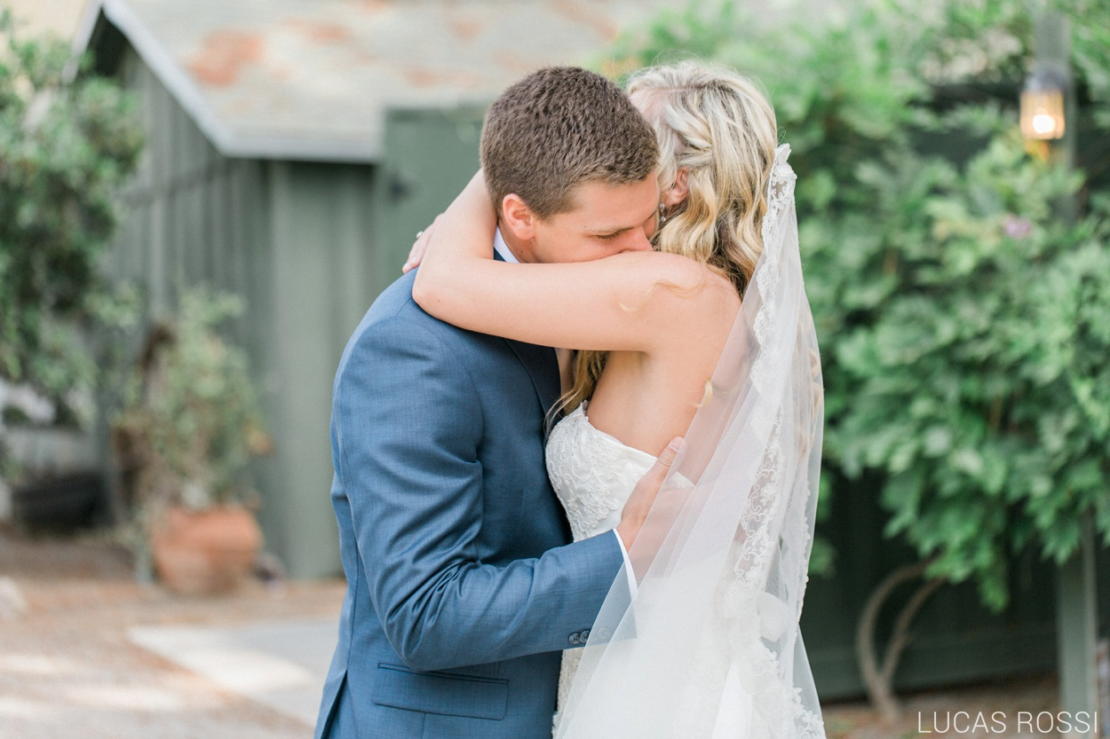 McCormick-Ranch-Wedding-Allison-Craig-184
