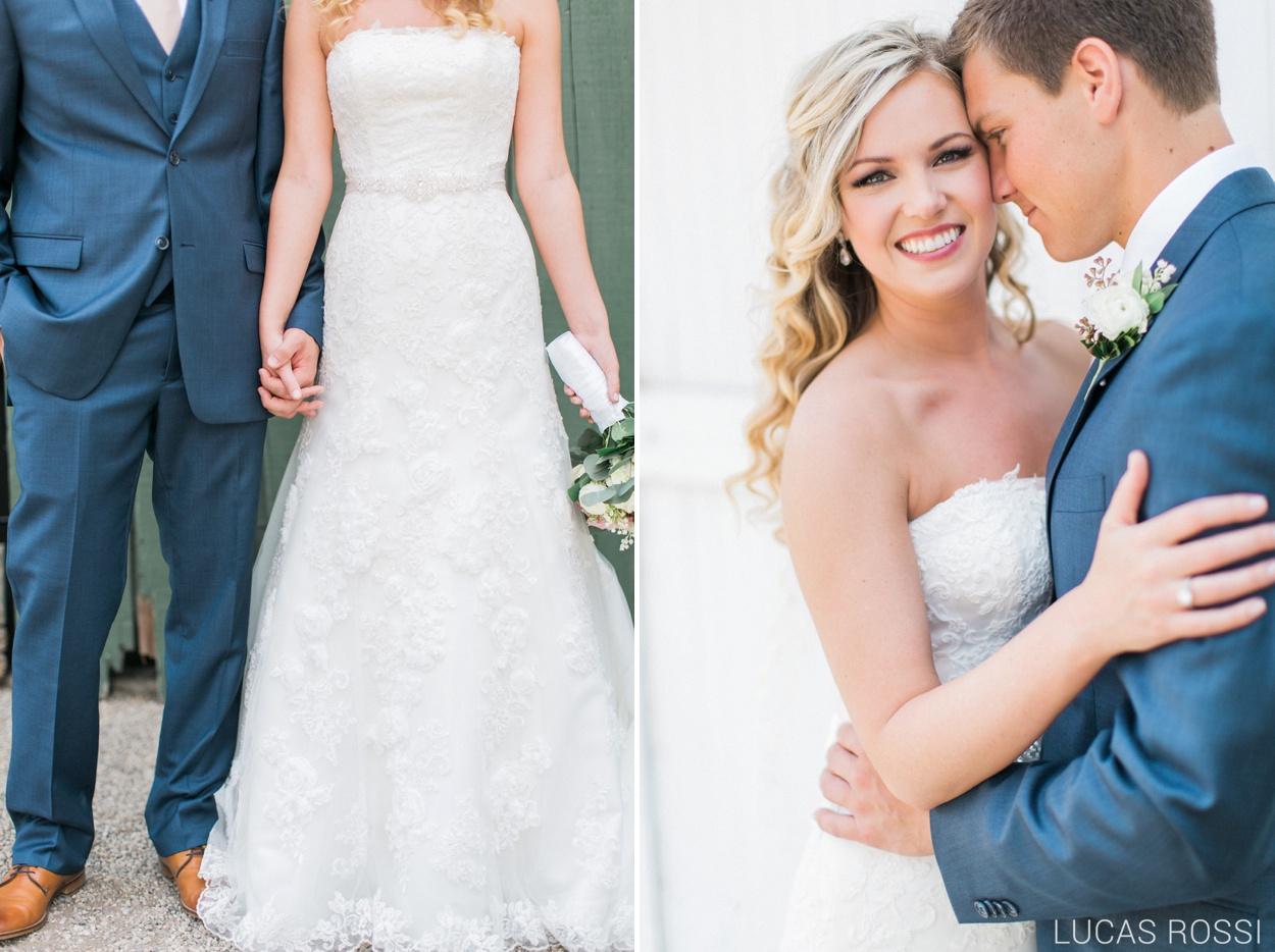 McCormick-Ranch-Wedding-Allison-Craig-222