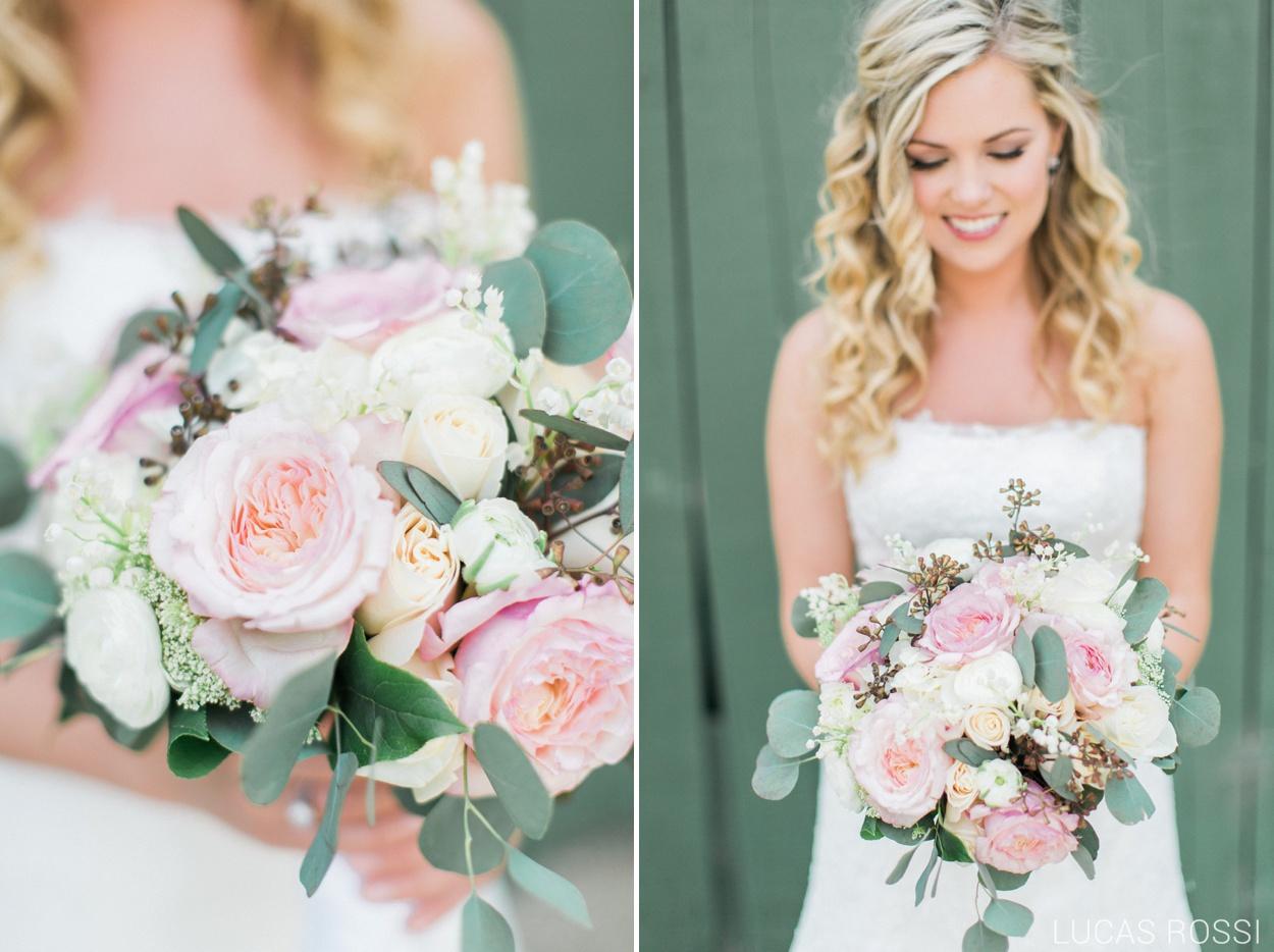 McCormick-Ranch-Wedding-Allison-Craig-226