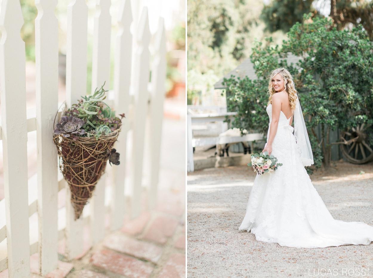 McCormick-Ranch-Wedding-Allison-Craig-396