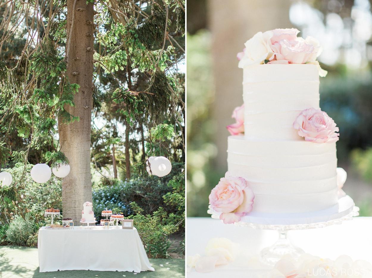 McCormick-Ranch-Wedding-Allison-Craig-472