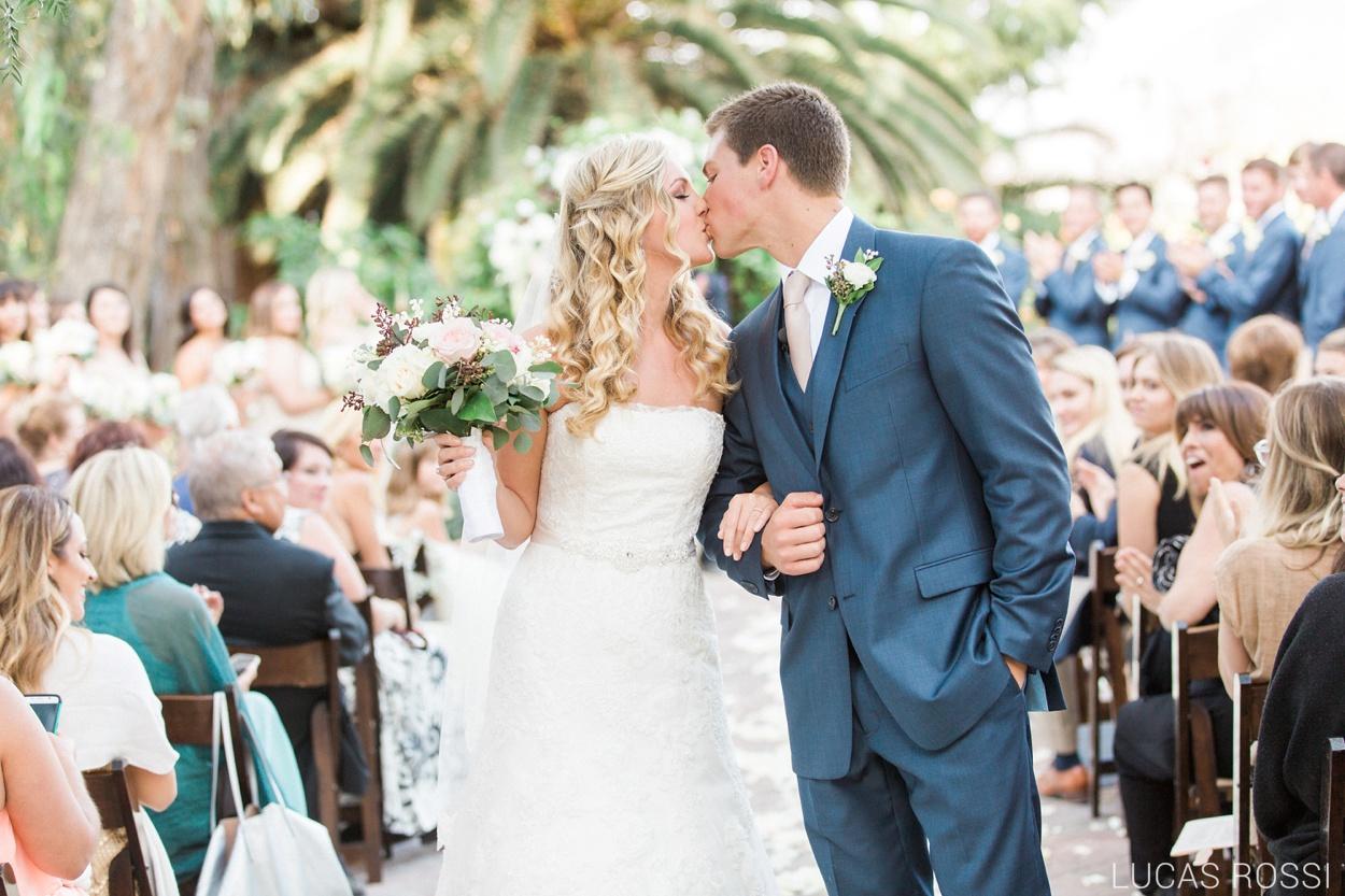McCormick-Ranch-Wedding-Allison-Craig-620