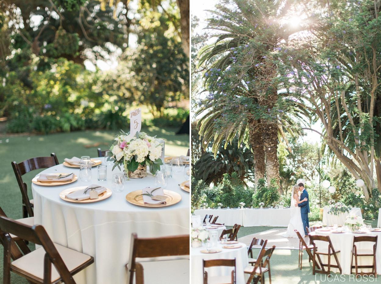 McCormick-Ranch-Wedding-Allison-Craig-677