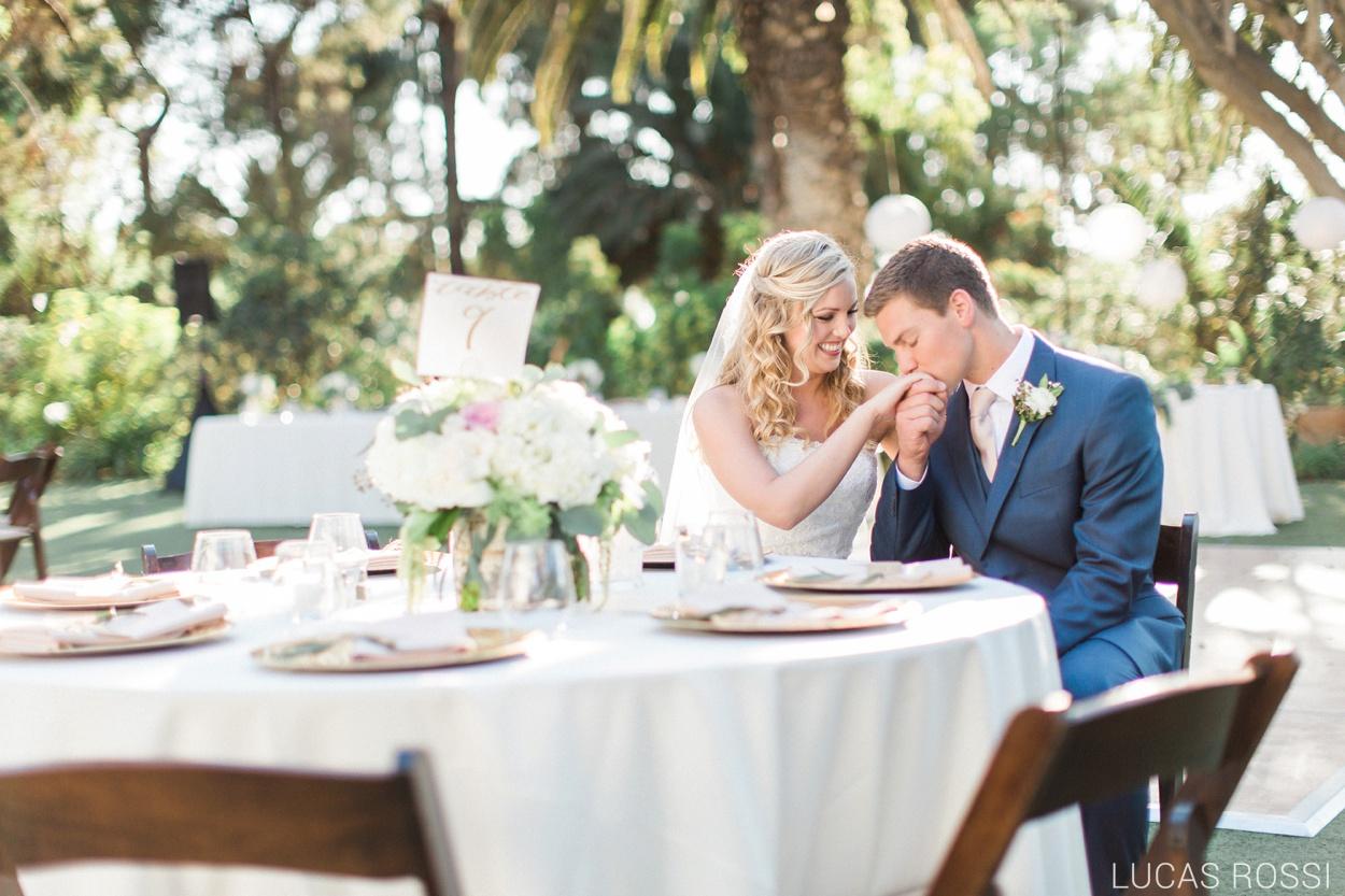 McCormick-Ranch-Wedding-Allison-Craig-732