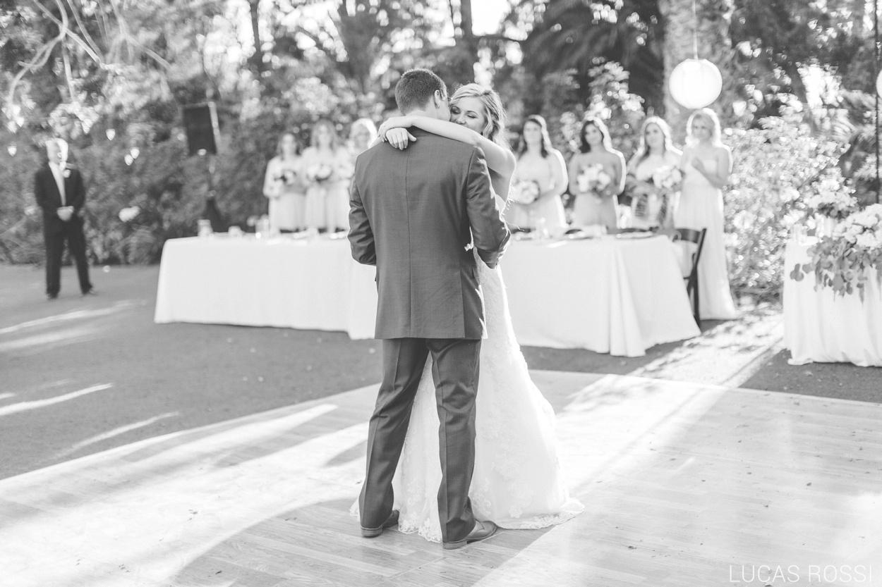 McCormick-Ranch-Wedding-Allison-Craig-777