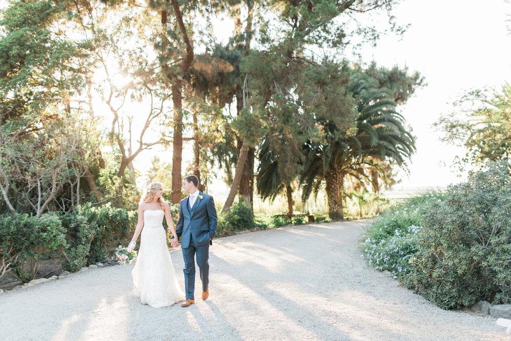 McCormick-Ranch-Wedding-Allison-Craig-810.jpg