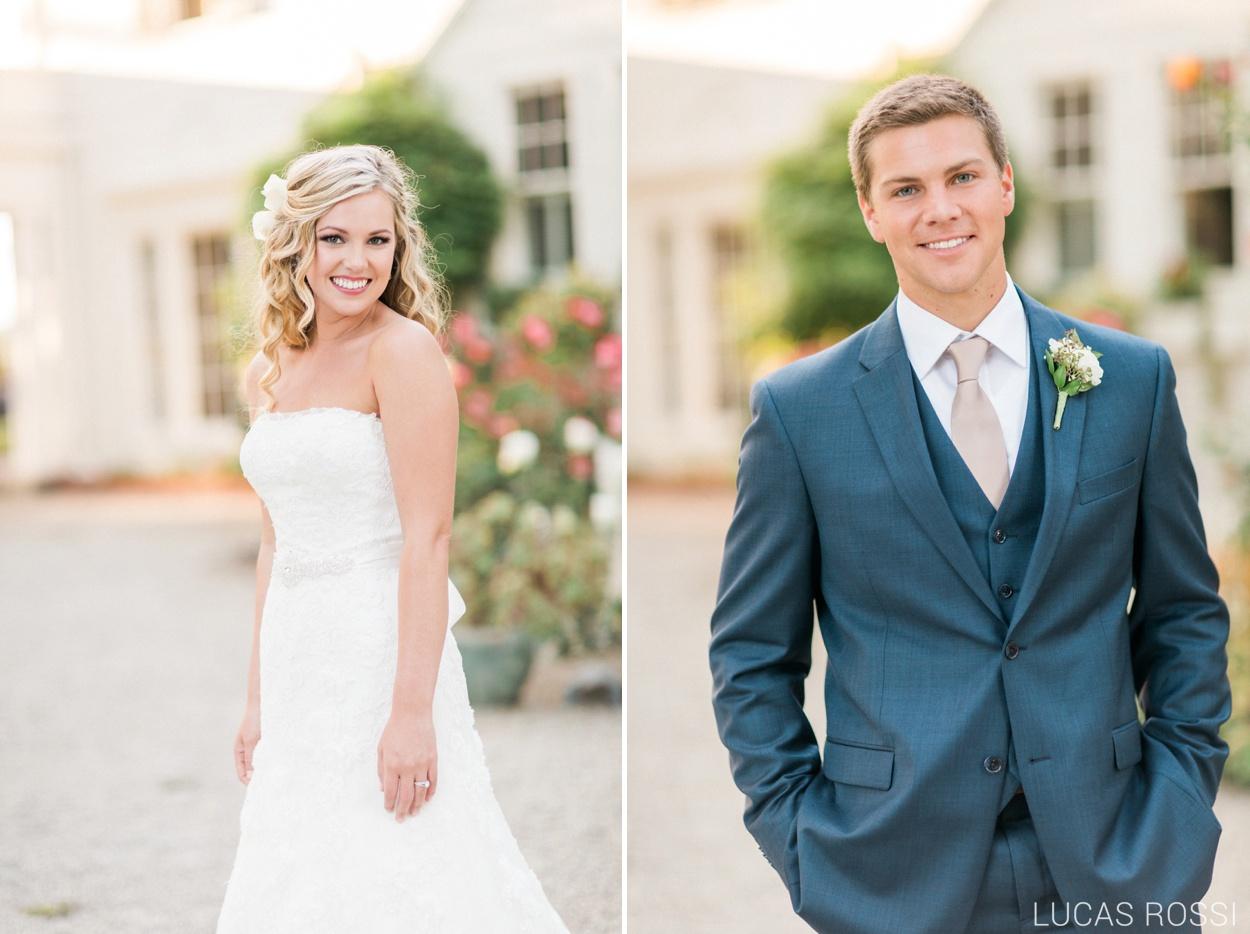 McCormick-Ranch-Wedding-Allison-Craig-830