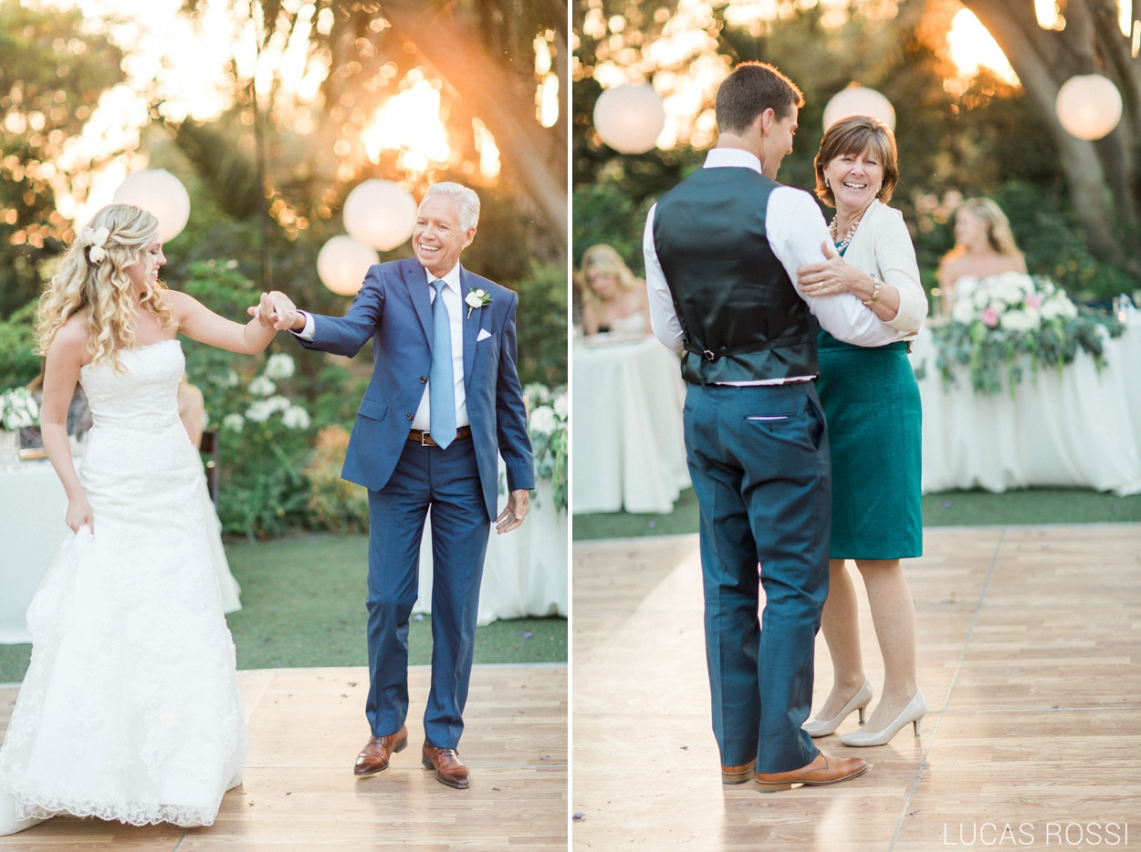 McCormick-Ranch-Wedding-Allison-Craig-895