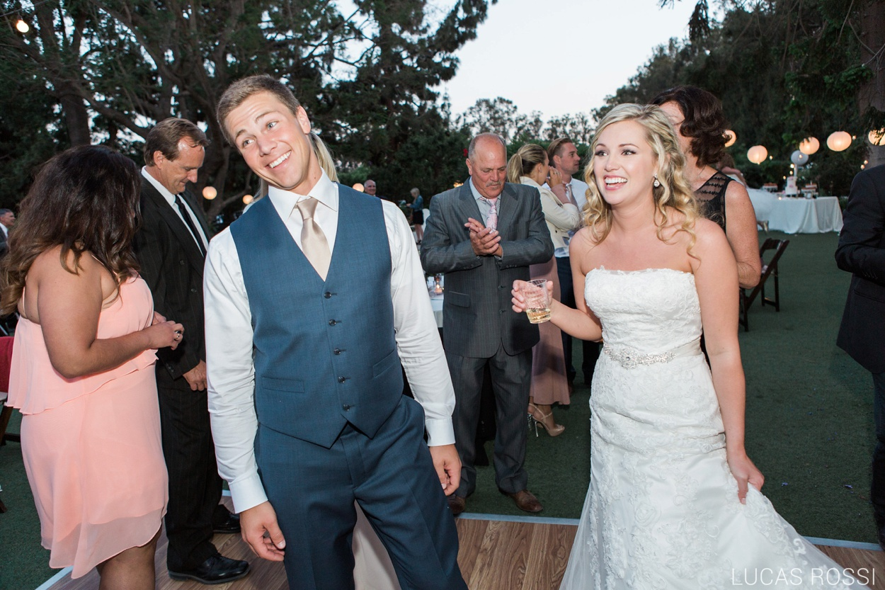 McCormick-Ranch-Wedding-Allison-Craig-950