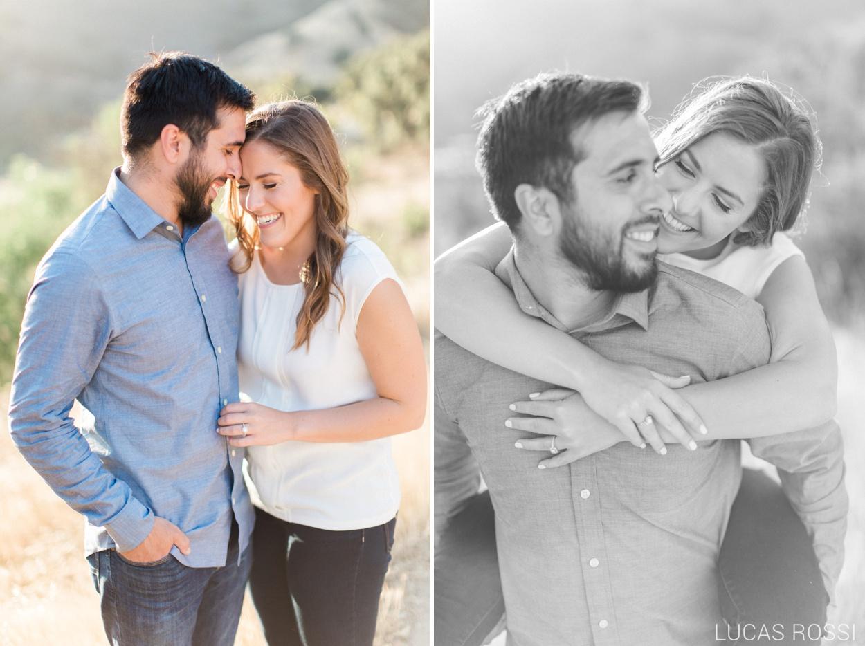 Pam-Bryan-Malibu-Engagement-17