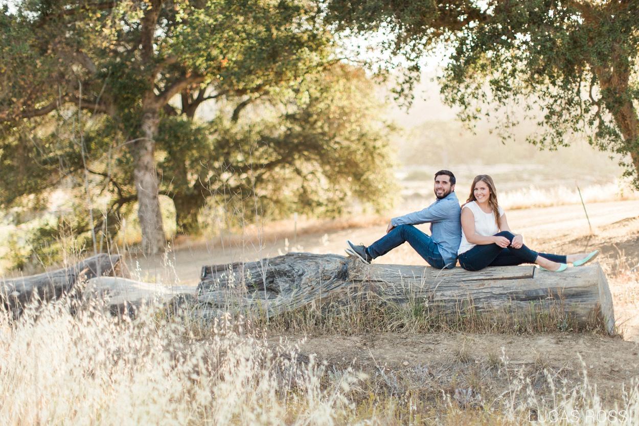 Pam-Bryan-Malibu-Engagement-24