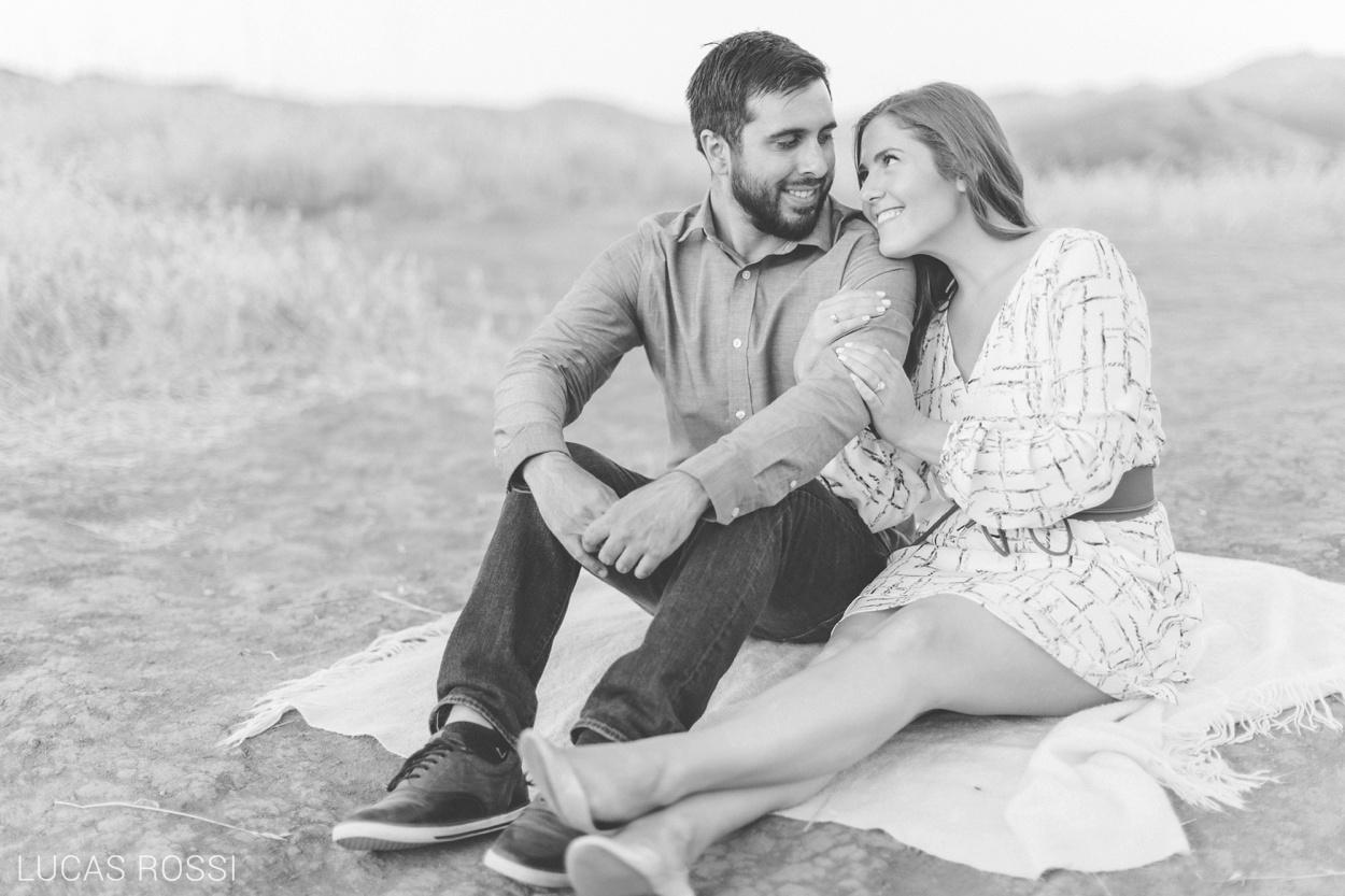Pam-Bryan-Malibu-Engagement-65
