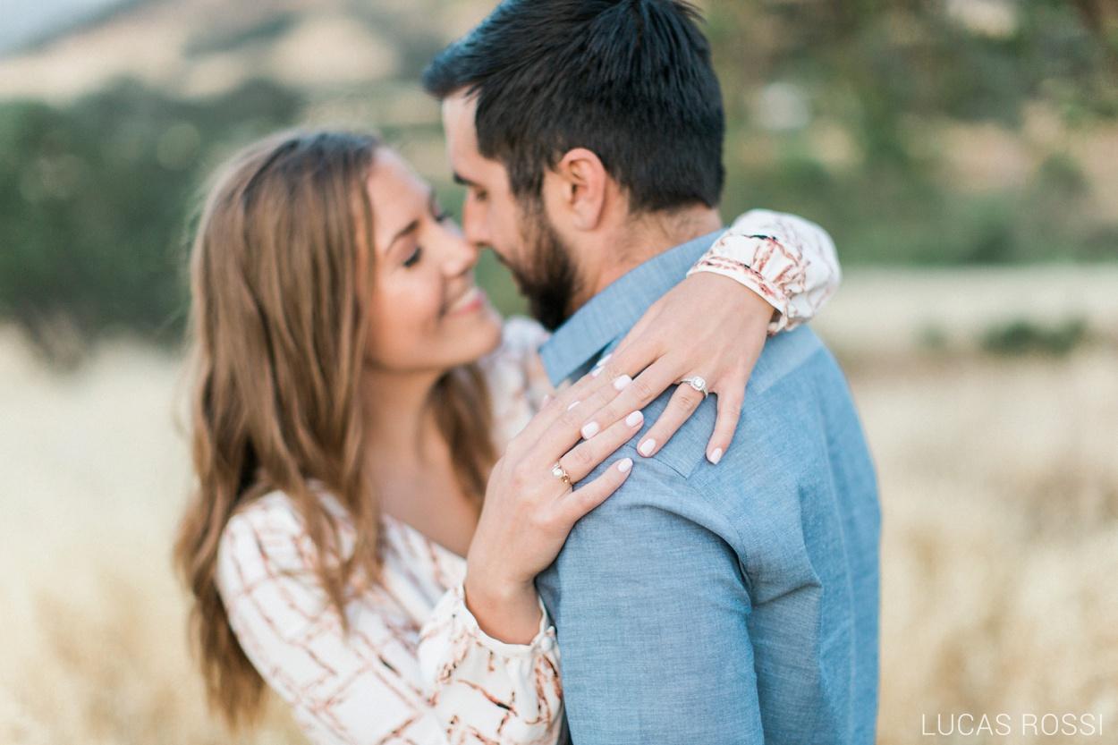 Pam-Bryan-Malibu-Engagement-82