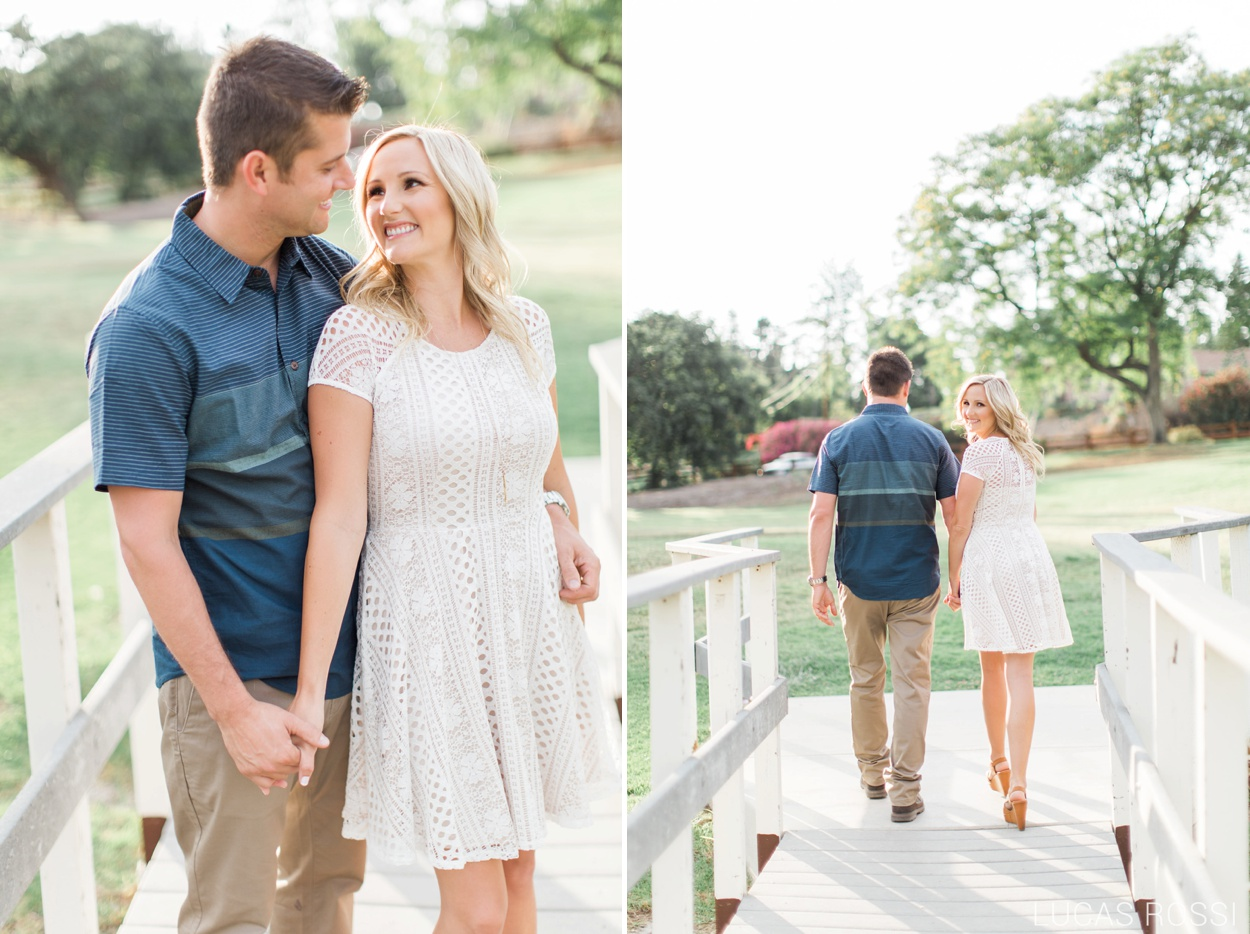 Botanical-Gardens-Engagement-4