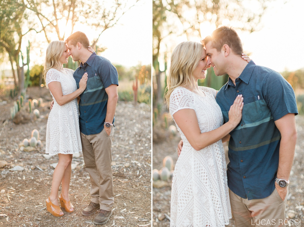 Botanical-Gardens-Engagement-64