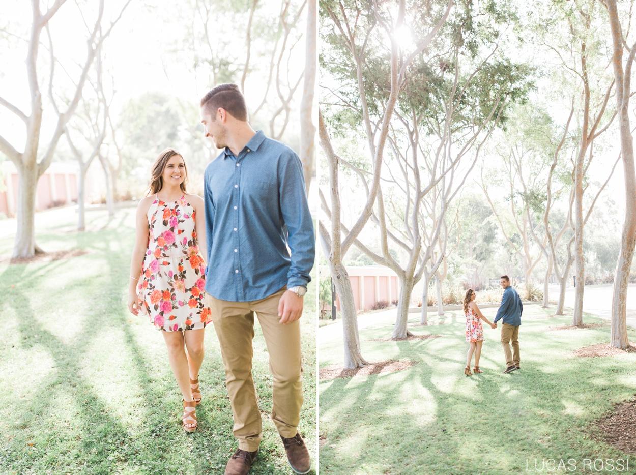 Cal-State-University-Engagement-Sydney-Nick-44