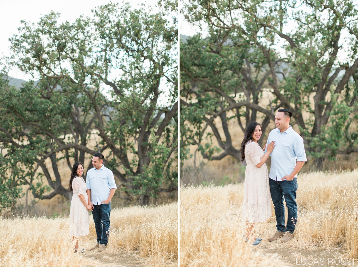 Malibu-Creek-Engagement-Emilyn-Jason-36
