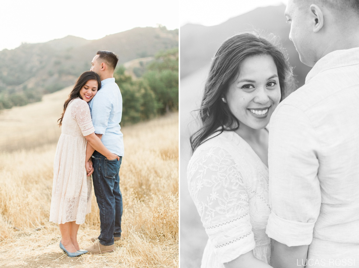 Malibu-Creek-Engagement-Emilyn-Jason-54
