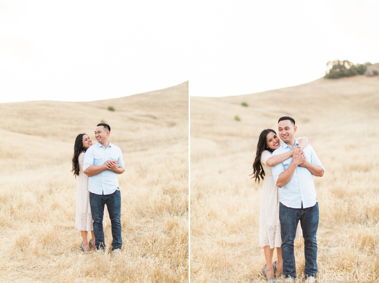 Malibu-Creek-Engagement-Emilyn-Jason-75
