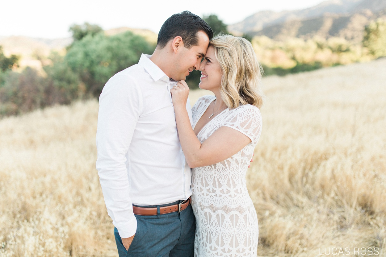 Malibu-Creek-Engagement-Kendall-Luis-18