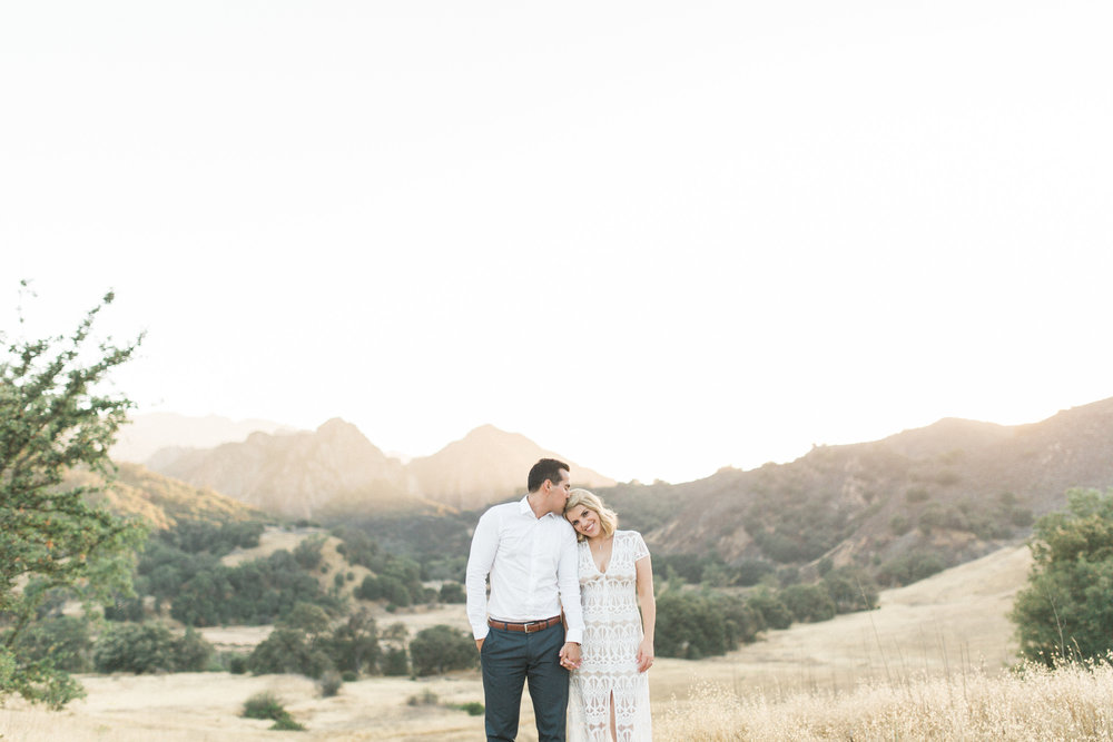 Malibu-Creek-Engagement-Kendall-Luis-661.jpg