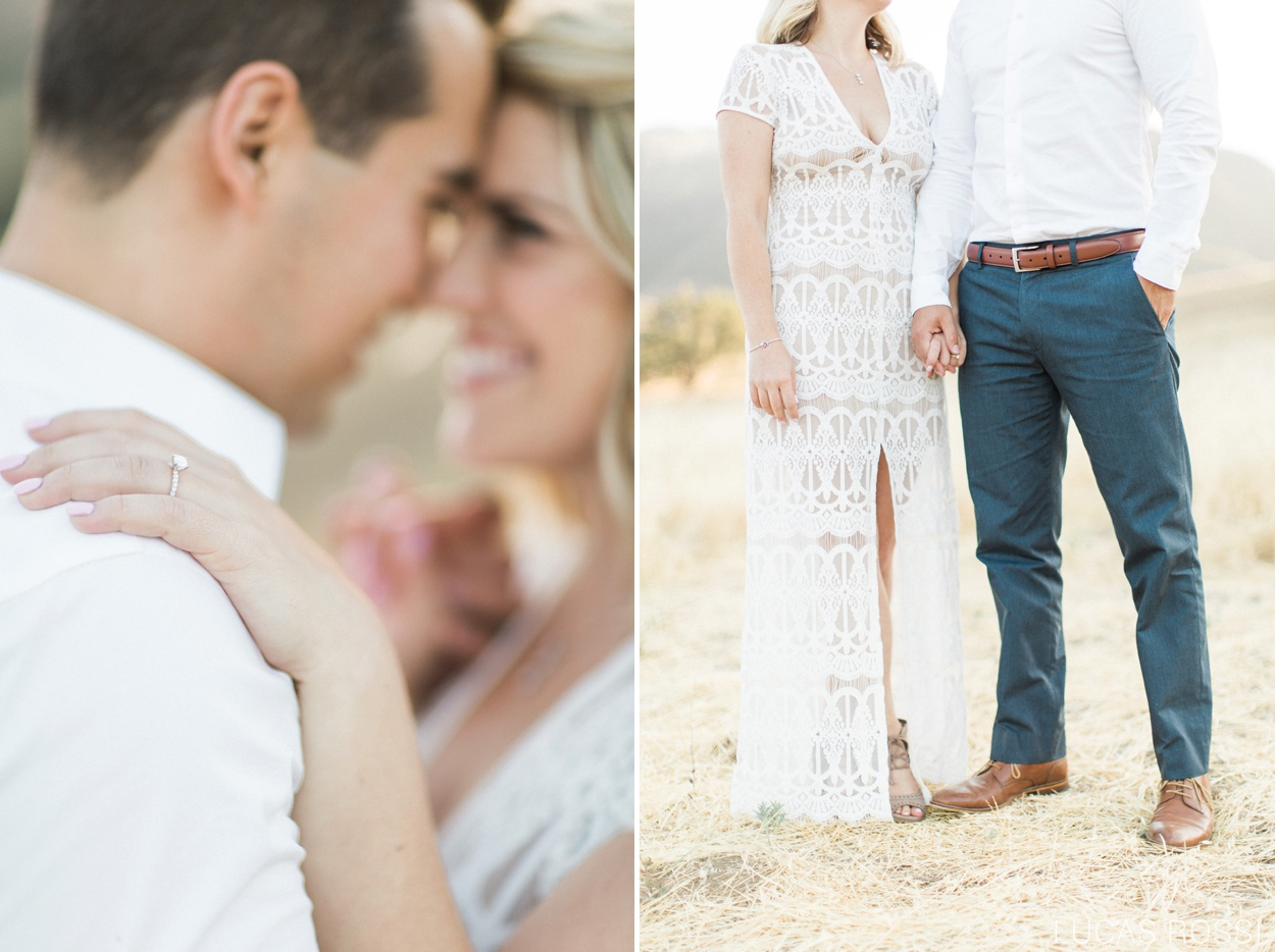 Malibu-Creek-Engagement-Kendall-Luis-69