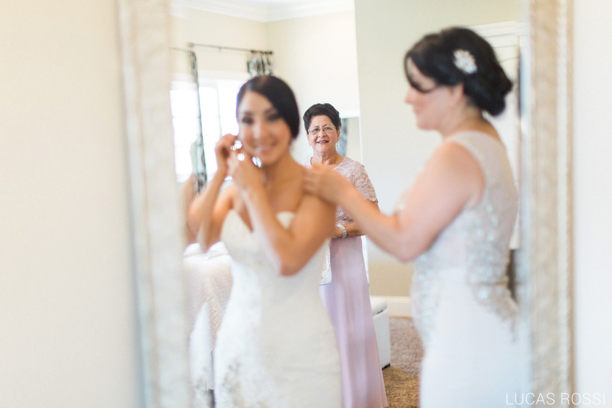 Mayra-David-Wedding-170