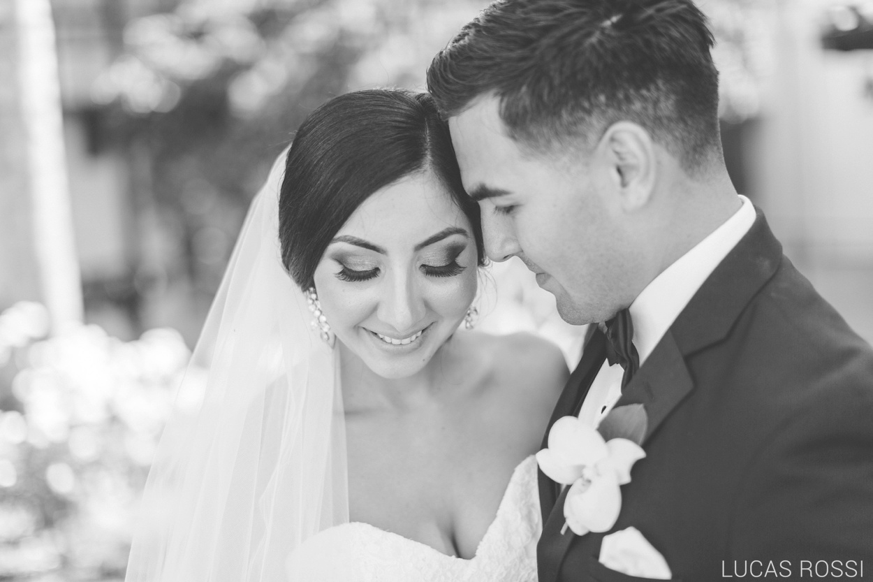 Mayra-David-Wedding-596