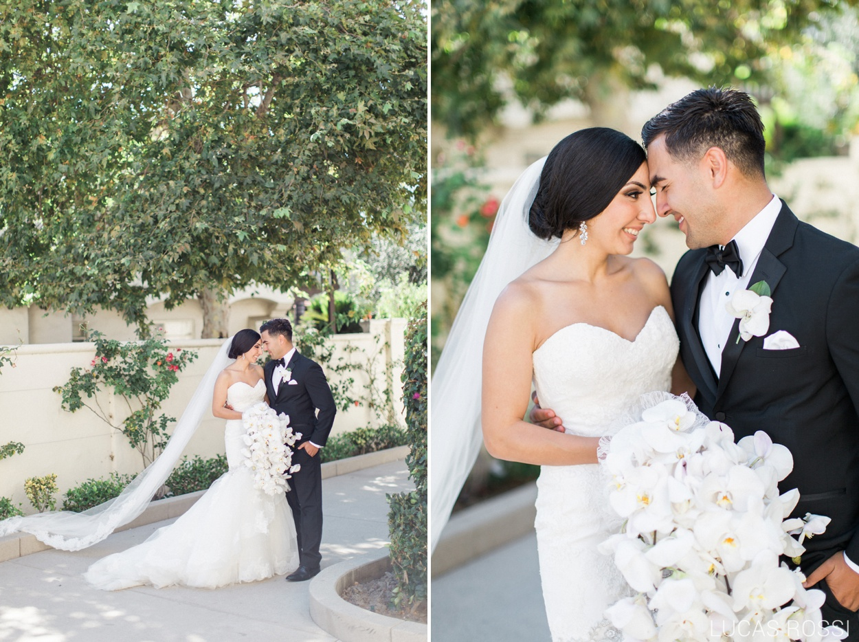 Mayra-David-Wedding-615