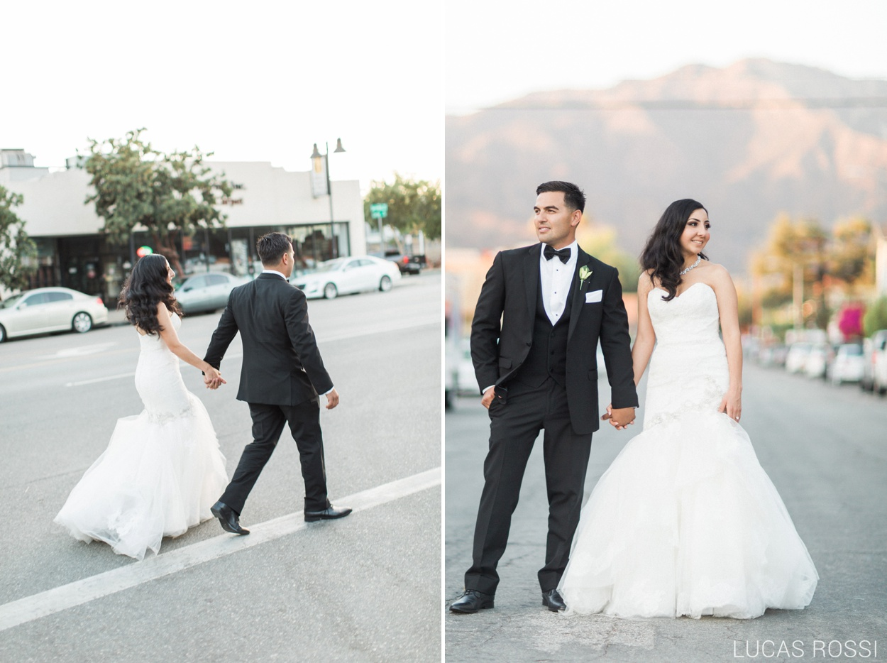 Mayra-David-Wedding-885