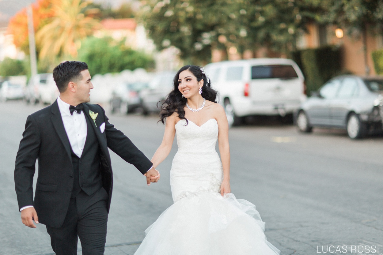 Mayra-David-Wedding-890