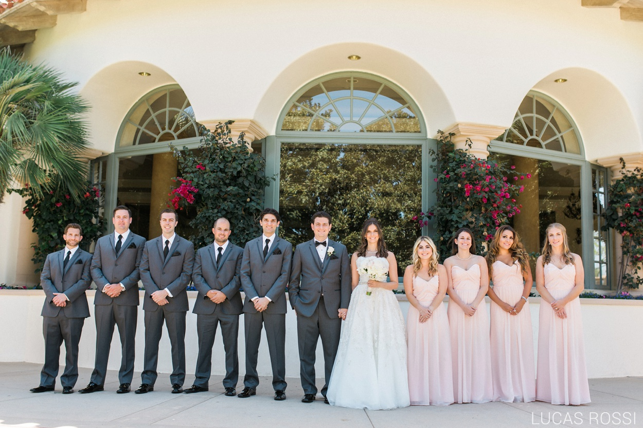 Spanish-Hills-Country-Club-Wedding-Ann-Josh-159