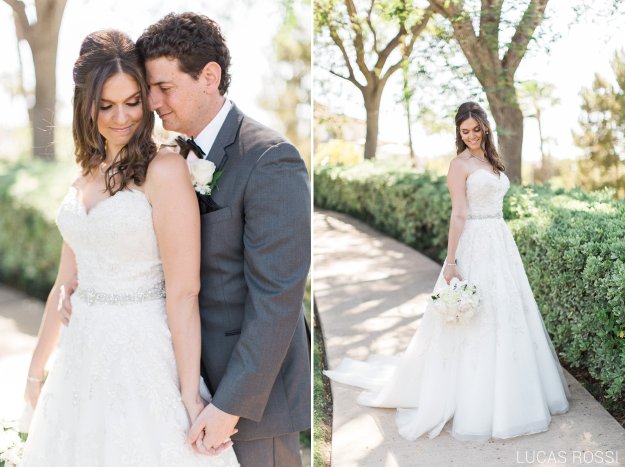 Spanish-Hills-Country-Club-Wedding-Ann-Josh-273