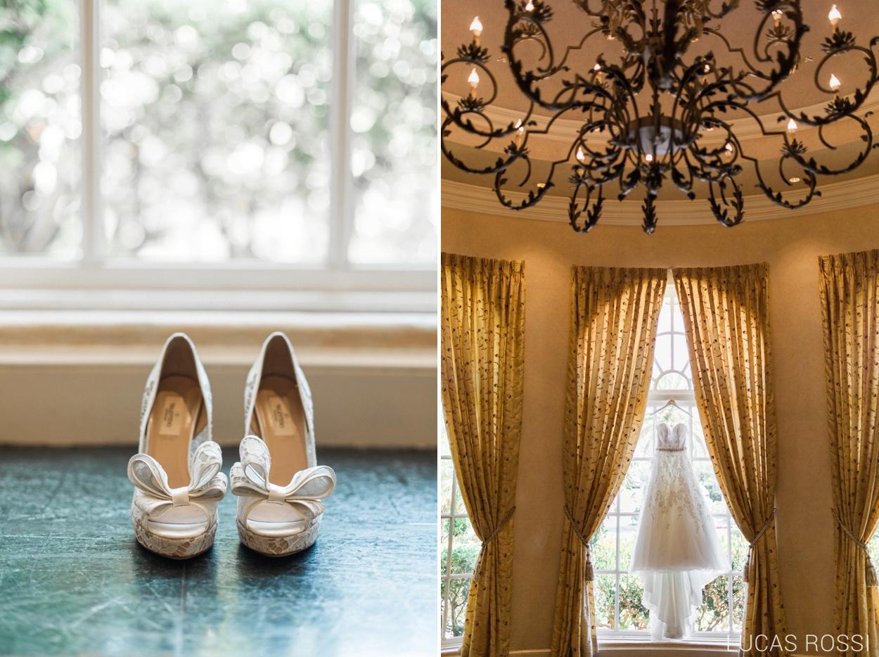 Spanish-Hills-Country-Club-Wedding-Ann-Josh-30