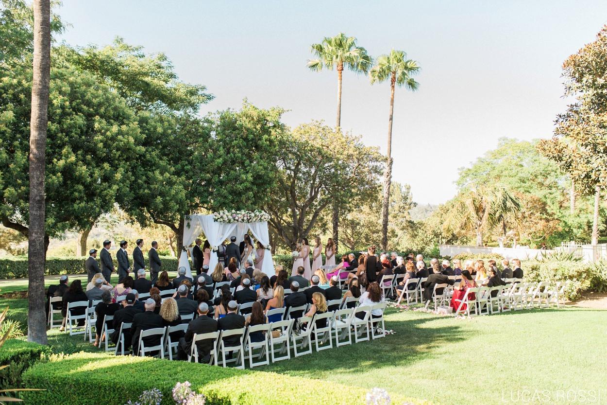 Spanish-Hills-Country-Club-Wedding-Ann-Josh-489