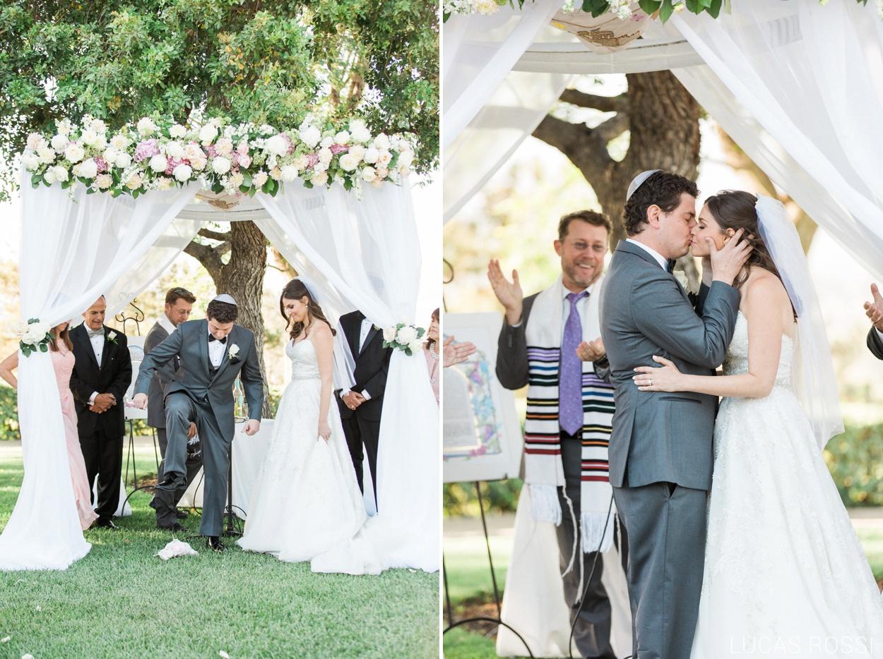 Spanish-Hills-Country-Club-Wedding-Ann-Josh-506