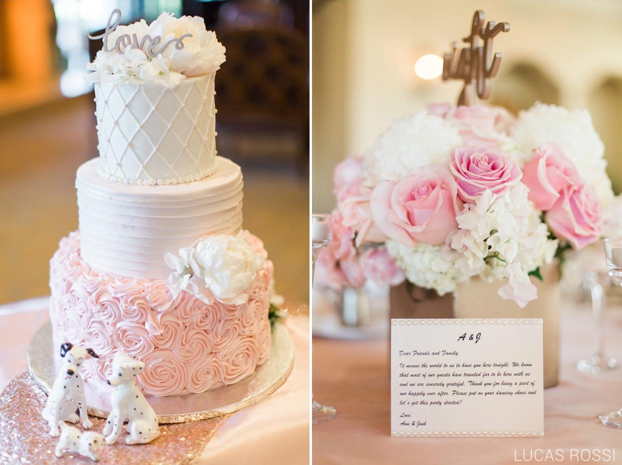 Spanish-Hills-Country-Club-Wedding-Ann-Josh-548
