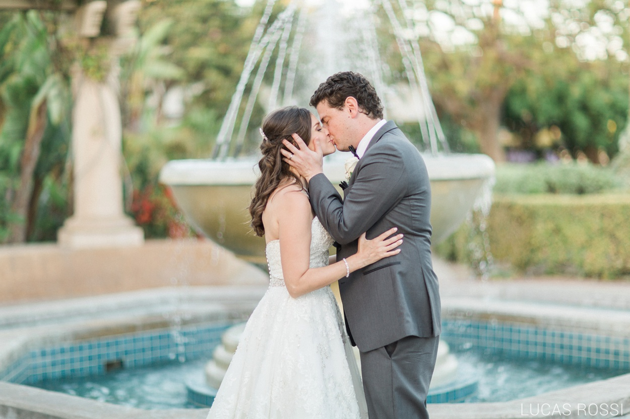 Spanish-Hills-Country-Club-Wedding-Ann-Josh-706