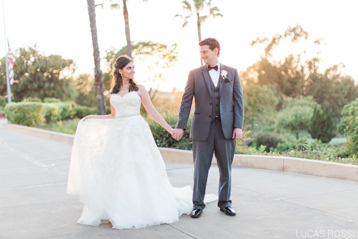 Spanish-Hills-Country-Club-Wedding-Ann-Josh-741