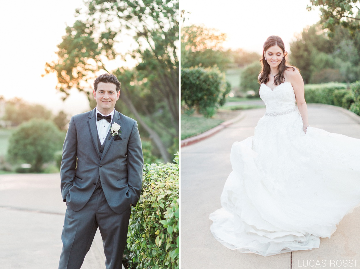 Spanish-Hills-Country-Club-Wedding-Ann-Josh-751