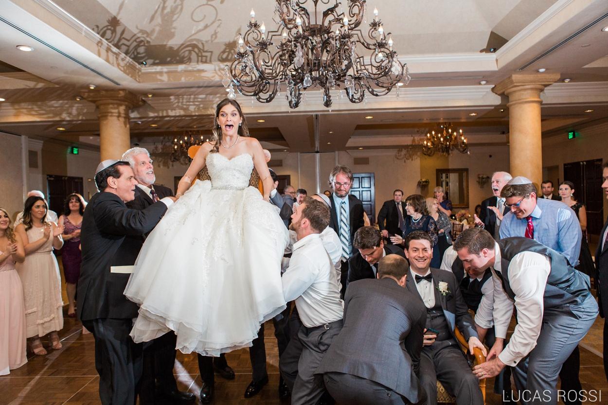 Spanish-Hills-Country-Club-Wedding-Ann-Josh-807
